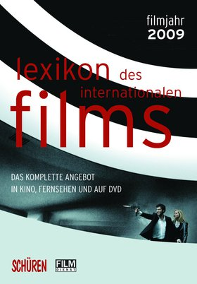 Lexikon des internationalen Films – Filmjahr 2009