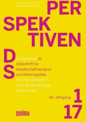 SPD neu erfinden?
