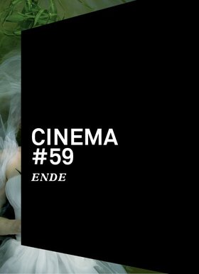 Cinema 59: Ende