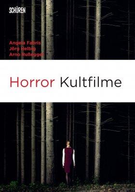 Horror Kultfilme [MSM 78]