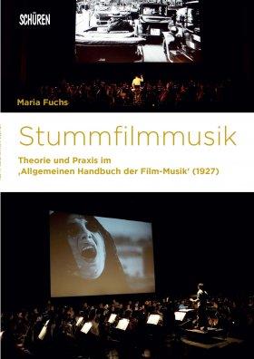 Stummfilmmusik [MSM 68]