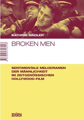 Broken Men [MSM]