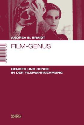 Film Genus [MSM 7]