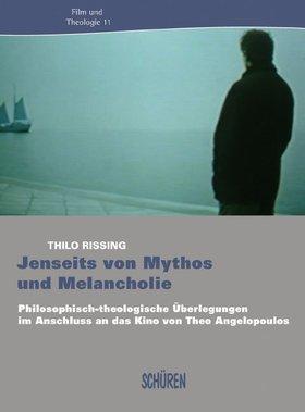 Jenseits von Mythos und Melancholie.