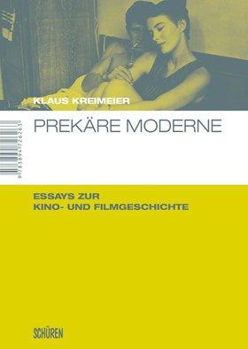 Prekäre Moderne