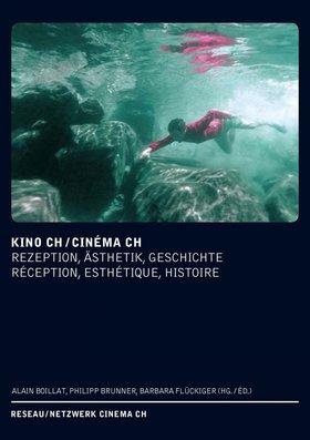 Kino CH /Cinéma CH