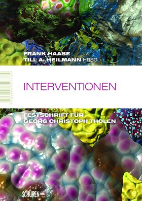 Interventionen