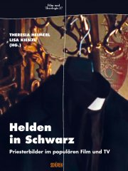 Helden in Schwarz [F&T 27]