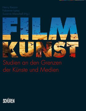 FilmKunst