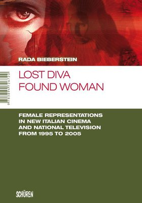 Lost Diva - Found Woman