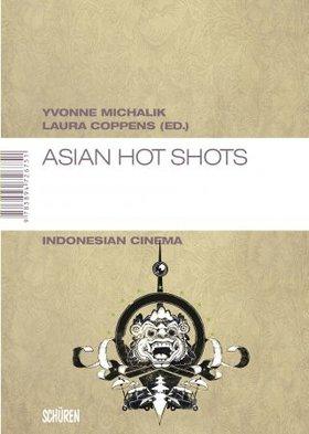Asian Hot Shots [MSM 11]