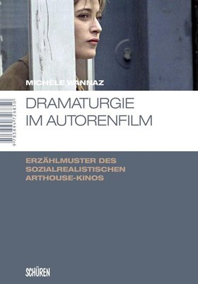 Dramaturgie im Autorenfilm [MSM 13]