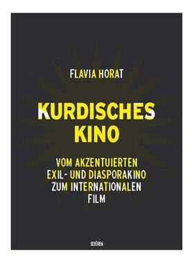 Kurdisches Kino