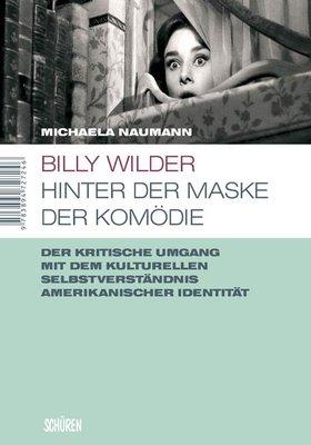 Billy Wilder – hinter der Maske der Komödie  [MSM 22]