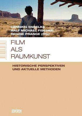 Film als Raumkunst [MSM 23]