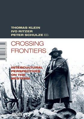 Crossing Frontiers [MSM 26]