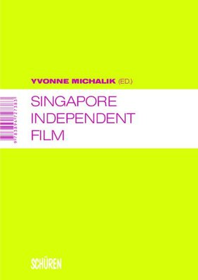 Singapore Independent Film [MSM 30]
