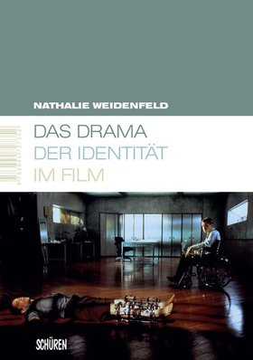 Das Drama der Identität im Film [MSM 33]