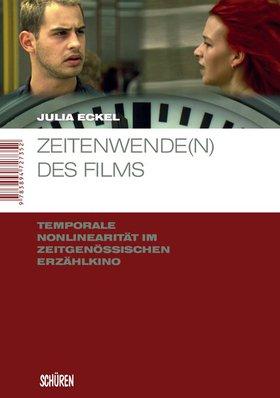 Zeitenwende(n) des Films