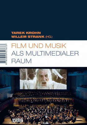 Film und Musik [MSM 35]