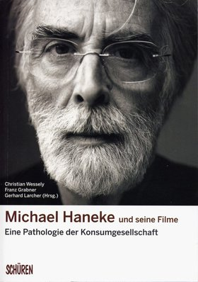 Michael Haneke und seine Filme