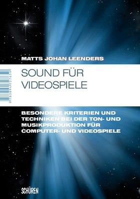 Sound für Videospiele