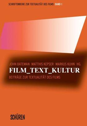 Film_Text_Kultur [STF 1]