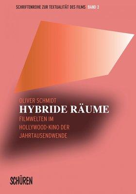 Hybride Räume