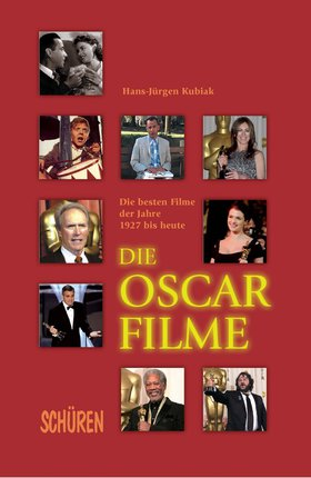 Die «Oscar»-Filme