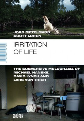 Irritation of Life
