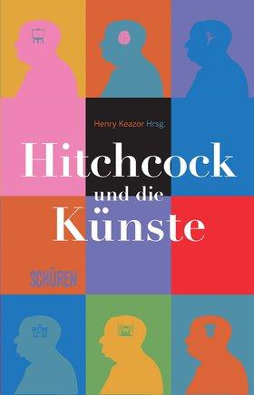 Hitchcock und die Künste