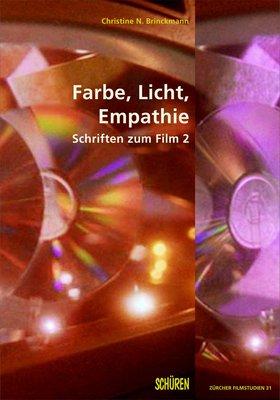 Farbe, Licht, Empathie [ZFS 31]