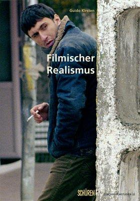 Filmischer Realismus