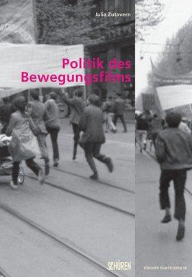 Politik des Bewegungsfilms