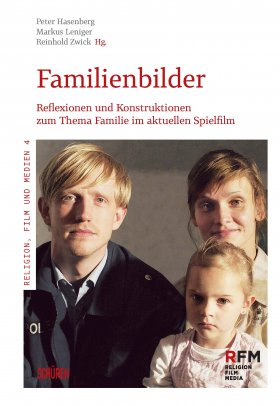 Familienbilder [RFM 4]