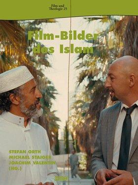 Filmbilder des Islam