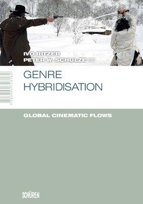 Genre Hybridisation [MSM 44]