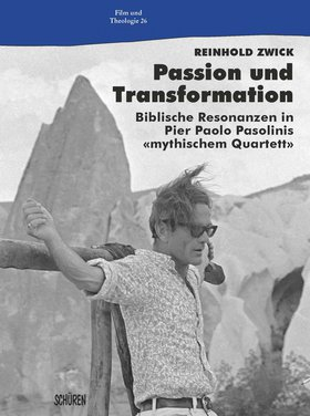 Passion und Transformation [F&T 26]