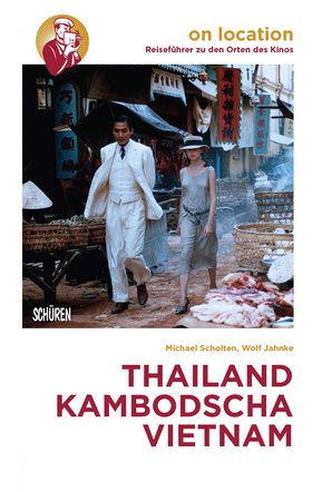 Thailand – Kambodscha – Vietnam
