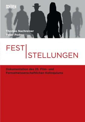FEST|STELLUNGEN