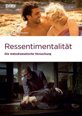 Ressentimentalität [MSM 60]