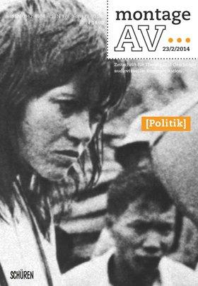 Politik [Montage AV 2/2014]