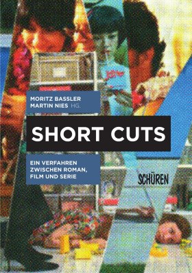 Short Cuts [KMS 13]