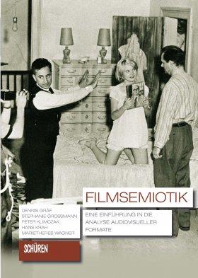 Filmsemiotik [KMS 3]