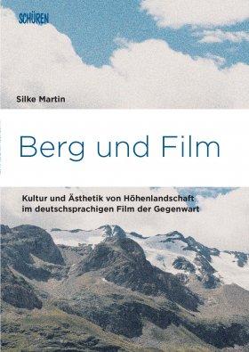 Berg und Film [MSM 71]