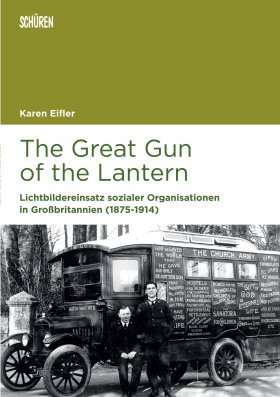 The Great Gun of the Lantern.