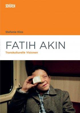Fatih Akin [MSM 67]
