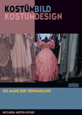 Kostümbild | Kostümdesign