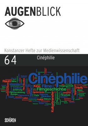 Cinéphilie