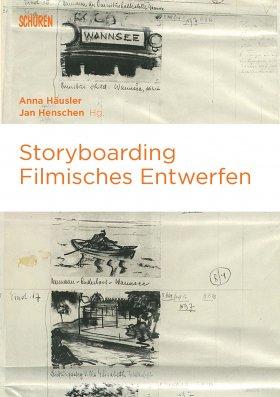Storyboarding [MSM 77]